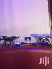 Used Drone Plus Camera | Cameras, Video Cameras & Accessories for sale in Central Region, Kampala