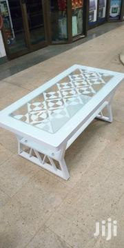 Glass Coffee Table   Furniture for sale in Central Region, Kampala