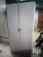 Filling Cabinet | Furniture for sale in Central Region, Kampala