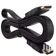 1.5 Genuine HDMI Cables And Other Longer Sizes | TV & DVD Equipment for sale in Central Region, Kampala
