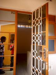 Kireka Kamuli Single Room Self Contained Its Available for Rent | Houses & Apartments For Rent for sale in Central Region, Kampala