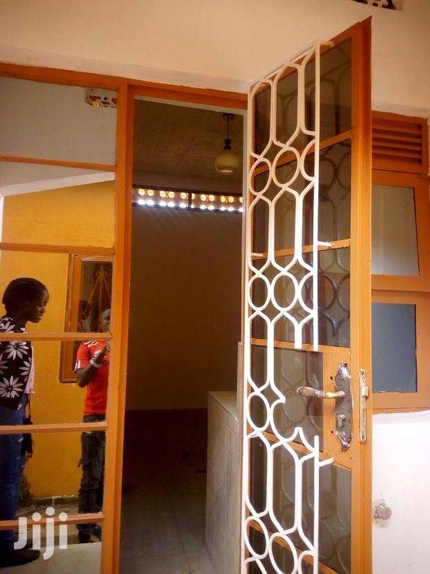 Archive: Kireka Kamuli Single Room Self Contained Its Available for Rent