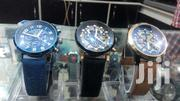 Mont Blanc Designer Watches | Watches for sale in Central Region, Kampala