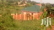 63*30ft In Mutungo Kigo | Land & Plots For Sale for sale in Central Region, Kampala