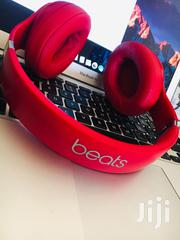 Beats By Dre | Accessories for Mobile Phones & Tablets for sale in Central Region, Kampala