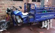 3 Wheels Motorcycles | Motorcycles & Scooters for sale in Central Region, Kampala