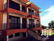 Najjanankumbi Two Bedrooms Apartment For Rent | Houses & Apartments For Rent for sale in Central Region, Kampala