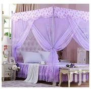 Metal Stand Mosquito Net Pink | Home Accessories for sale in Central Region, Kampala