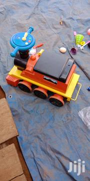 UK Used Kids Toys In Good Working Condition From Age 1to 3yrs | Babies & Kids Accessories for sale in Central Region, Kampala