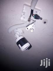 Cctv Camera Installation | Cameras, Video Cameras & Accessories for sale in Central Region, Kampala
