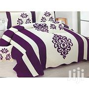 6*6 Cotton Light Bed Cover | Home Accessories for sale in Central Region, Kampala