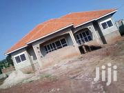 We Repair Construction Houses Through Company | Repair Services for sale in Central Region, Mukono