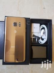 Samsung S7 | Mobile Phones for sale in Central Region, Kampala