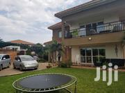 4 Bedrooms House at Bunga | Houses & Apartments For Sale for sale in Central Region, Kampala