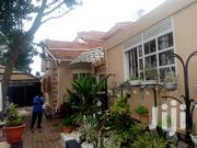 4 Bedrooms House at Muyenga | Houses & Apartments For Sale for sale in Central Region, Kampala