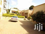 Spacious 2 Bedrooms Houses For Rent In Kireka | Houses & Apartments For Rent for sale in Central Region, Kampala