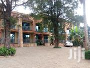 4 Bedrooms Furnished Apartments at Muyenga   Houses & Apartments For Rent for sale in Central Region, Kampala