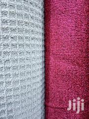 Wollen Carpets | Home Accessories for sale in Central Region, Kampala