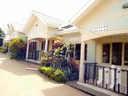 2 Bedrooms Houses For Rent In Namugongo | Houses & Apartments For Rent for sale in Central Region, Kampala