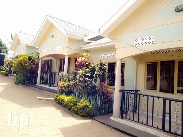 Archive: 2 Bedrooms Houses For Rent In Namugongo