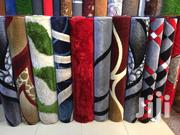 Sadam Curtains And Carpets | Home Accessories for sale in Central Region, Kampala