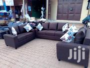 Stand Alone Sofa | Furniture for sale in Central Region, Kampala