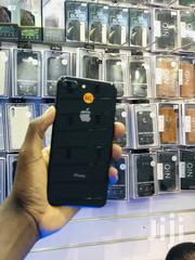 Iphone 8 Plus Black 64 GB Uk Used | Mobile Phones for sale in Central Region, Kampala