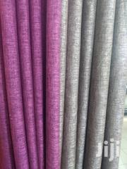 Sadam Carpets And Curtains | Home Appliances for sale in Central Region, Kampala