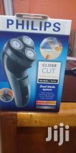 Facial Shavers | Hair Beauty for sale in Kampala, Central Region, Nigeria