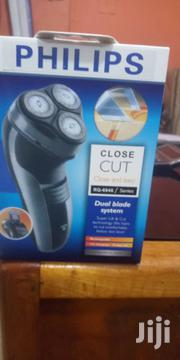 Facial Shavers | Hair Beauty for sale in Central Region, Kampala