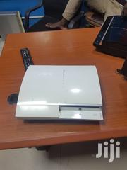 PS3 UK Used   Video Game Consoles for sale in Central Region, Kampala