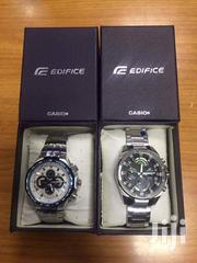 Edifice Watches | Watches for sale in Central Region, Kampala