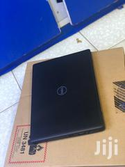 Dell Studio 15 1536 15.6 Inches 256 GB SSD Core I7 8GB RAM | Laptops & Computers for sale in Central Region, Kampala
