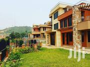 Buziga Hill Villas for Sale With Ready Title Six Bedrooms 650k$ | Houses & Apartments For Sale for sale in Central Region, Kampala