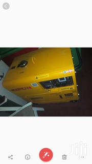 Generator Kipor | Electrical Equipments for sale in Central Region, Kampala