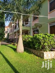 A Block of Four Apartments in Kyanja for Sale With Ready Tenants | Houses & Apartments For Sale for sale in Central Region, Kampala