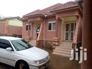 Kisaasi 1 Bedroom | Houses & Apartments For Rent for sale in Central Region, Kampala