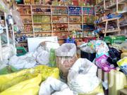 Very Busy Shop On Good Will Sale With All Things Inside In Makindye | Commercial Property For Sale for sale in Central Region, Kampala