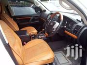 Pure Cream Lite Seat Covers | Vehicle Parts & Accessories for sale in Central Region, Kampala