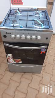 Full Gas Cooker | Kitchen Appliances for sale in Central Region, Kampala