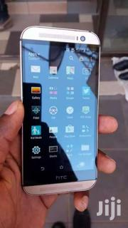 HTC ONE M8 | Mobile Phones for sale in Central Region, Kampala