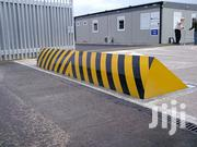 Automatic Rising Bollards, | Safety Equipment for sale in Western Region, Kisoro