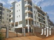 2 Bedroomed and 1 Bedroom Apartments for Rent in Nalya | Houses & Apartments For Rent for sale in Central Region, Kampala