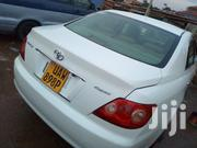 Toyota Mark X 2005 White | Cars for sale in Central Region, Kampala