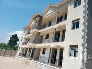 Self Continud 1bedroom Apartment House for Rent at 250k in Kyaliwajara   Houses & Apartments For Rent for sale in Central Region, Kampala