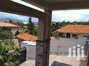 Hill Top Muyenga House for Sale With Ready Title Spacious Rooms | Houses & Apartments For Sale for sale in Central Region, Kampala