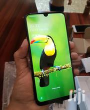 Samsung Galaxy A50 128 GB Blue | Mobile Phones for sale in Central Region, Kampala