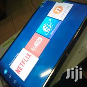 Hisense Smart Digital TV 40 Inches | TV & DVD Equipment for sale in Central Region, Kampala