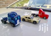 Classic Toys | Toys for sale in Central Region, Kampala