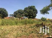 1 Acre For Rent | Land & Plots for Rent for sale in Central Region, Wakiso